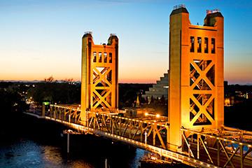 Sacramento Electrician