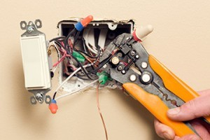 Electrical Outlets Light Switches Dimmer Switches