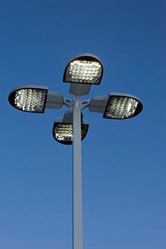 Energy Efficiency Retrofits